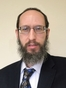 Randallstown Family Law Attorney David M. Goldman