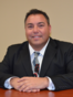 Etiwanda Family Law Attorney Michael J Luther