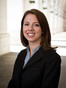 Virginia Immigration Attorney Carly Stadum