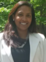 Durham Child Custody Lawyer Nisha Gloria Williams