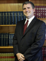 Delaware Personal Injury Lawyer Robert C Collins II