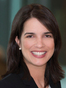 Delaware Appeals Lawyer Angela C Whitesell