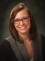Delaware Estate Planning Attorney Amber B Woodland