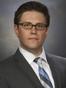 Newport Estate Planning Attorney Joseph Bosik IV