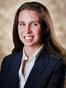 Delaware International Law Attorney Vera G Belger