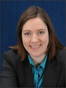 Farmington Hills Domestic Violence Lawyer Diane Elizabeth Hunt