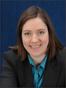 Farmington Immigration Attorney Diane Elizabeth Hunt