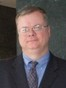 Indiana Tax Lawyer Paul Snyder Ward