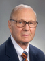 Indiana Mergers / Acquisitions Attorney Carl D. Overman