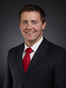 Arlington Heights Criminal Defense Attorney Ryan Matthew Schur