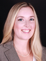 Rocklin Estate Planning Attorney Alexandria Isis Goff