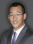 Pleasanton Immigration Lawyer Alvin Hy Lee