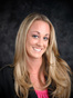 Chino Contracts / Agreements Lawyer Amanda Marie Rice