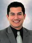 Walnut Family Law Attorney Anthony Joseph Martinez