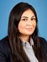 Sunland Construction / Development Lawyer Armineh Yousefian