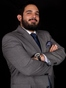 Upland Criminal Defense Attorney Bobby Shamuilian