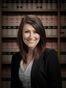 California Uncontested Divorce Attorney Carmel Catherine D'Amato