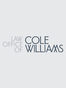 Westminster Family Law Attorney Cole Michael Williams