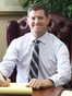 Lafayette Estate Planning Attorney Dan Lee Duree