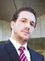Mid City, Los Angeles, CA Business Attorney Daniel Boris Lifschitz