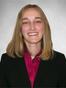 Elverta Estate Planning Lawyer Danielle Francesca Diebert