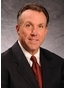 Yardley Real Estate Attorney Kevin M. Bradway