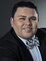 San Francisco Employment / Labor Attorney Edris Wilder Izar Rodriguez