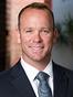 Rancho Santa Fe Military Law Attorney Eric A. Bernsen