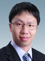 Menlo Park Construction / Development Lawyer Ian Chen