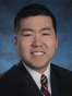 Irvine Debt Settlement Attorney James Liu
