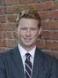 Sacramento Licensing Attorney Jan Michael Roos