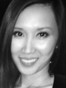 Covina Immigration Attorney Jeanny Tsoi