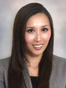 Walnut Immigration Attorney Jeanny Tsoi