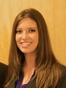 Highland Litigation Lawyer Jennifer L. Carrillo