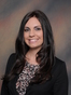Los Angeles Workers' Compensation Lawyer Jessica L. Collins