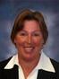 Darby Wills and Living Wills Lawyer Helene G. Bradley