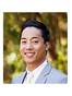 Midway City Business Attorney Jimmy Nguyen