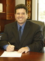 Santa Cruz County Business Attorney Joel M. Busch
