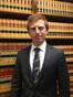 Los Angeles Landlord / Tenant Lawyer Jonathan David Roven