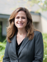 North Tustin Debt / Lending Agreements Lawyer Julianne Vandergrift