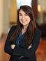 Calabasas Civil Rights Attorney Katherine H. Reckstin