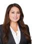 Newport Beach Land Use / Zoning Attorney Katrina Rochelle Diaz