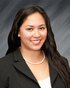 Laguna Beach Personal Injury Lawyer Marissa D. Sunio