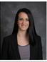 Gold River Civil Rights Attorney Nicole Marie Rippy