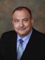 Milpitas Immigration Attorney Paul Alexander Lovrich