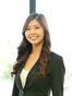 Campbell Employment / Labor Attorney Phung Hoang Truong