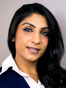 Riverside Corporate / Incorporation Lawyer Rabia A. Paracha