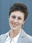 Berkeley Probate Attorney Rahima Kamela Laird