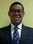 Port Costa Probate Attorney Robert Monroe Wells