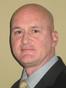 Marlton Criminal Defense Attorney John B. Brennan